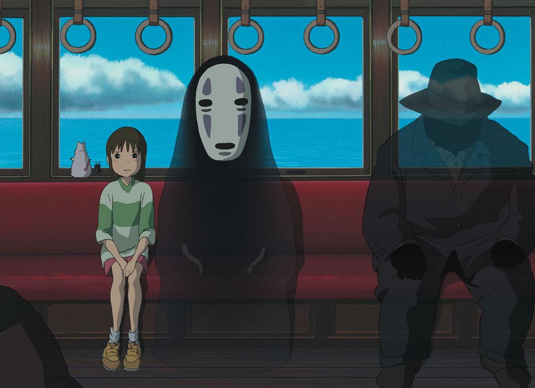 el-viaje-de-chihiroLas-10-mejores-películas-del-siglo-XXI-portal-luna-de-miel