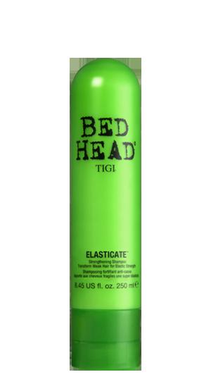 elasticate-empieza-a-cuidar-tu-cabello-portal-luna-de-miel