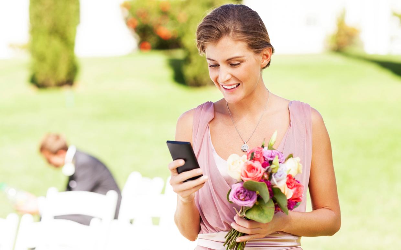 foto-principal-Busca-inspiracion-para-tu-boda-en-Instagram-portal-luna-de-miel