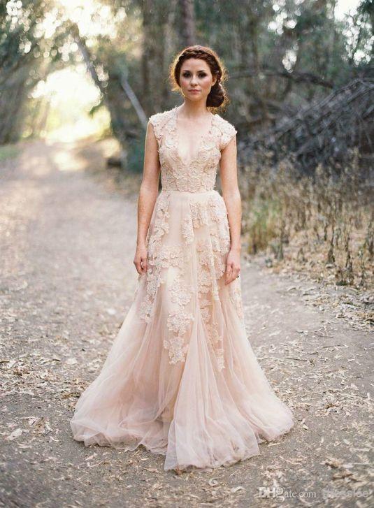 la-novia-Prepara-una-boda-estilo-vintage-portal-luna-de-miel