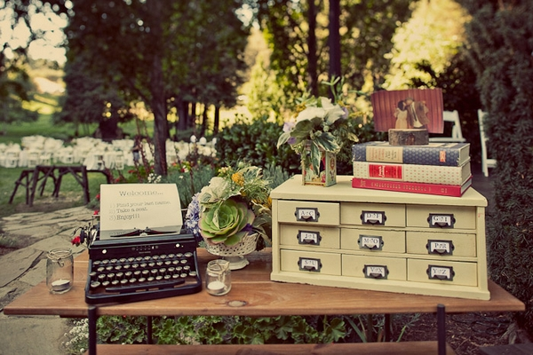 locacion-Prepara-una-boda-estilo-vintage-portal-luna-de-miel