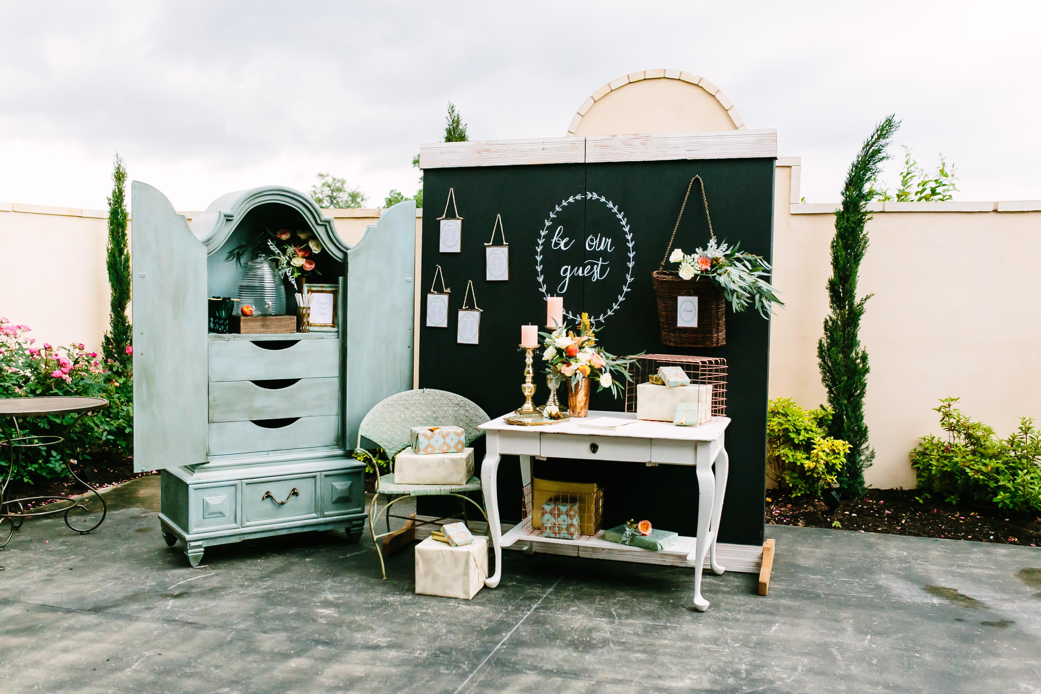 muebles-Busca-inspiracion-para-tu-boda-en-Instagram-portal-luna-de-miel