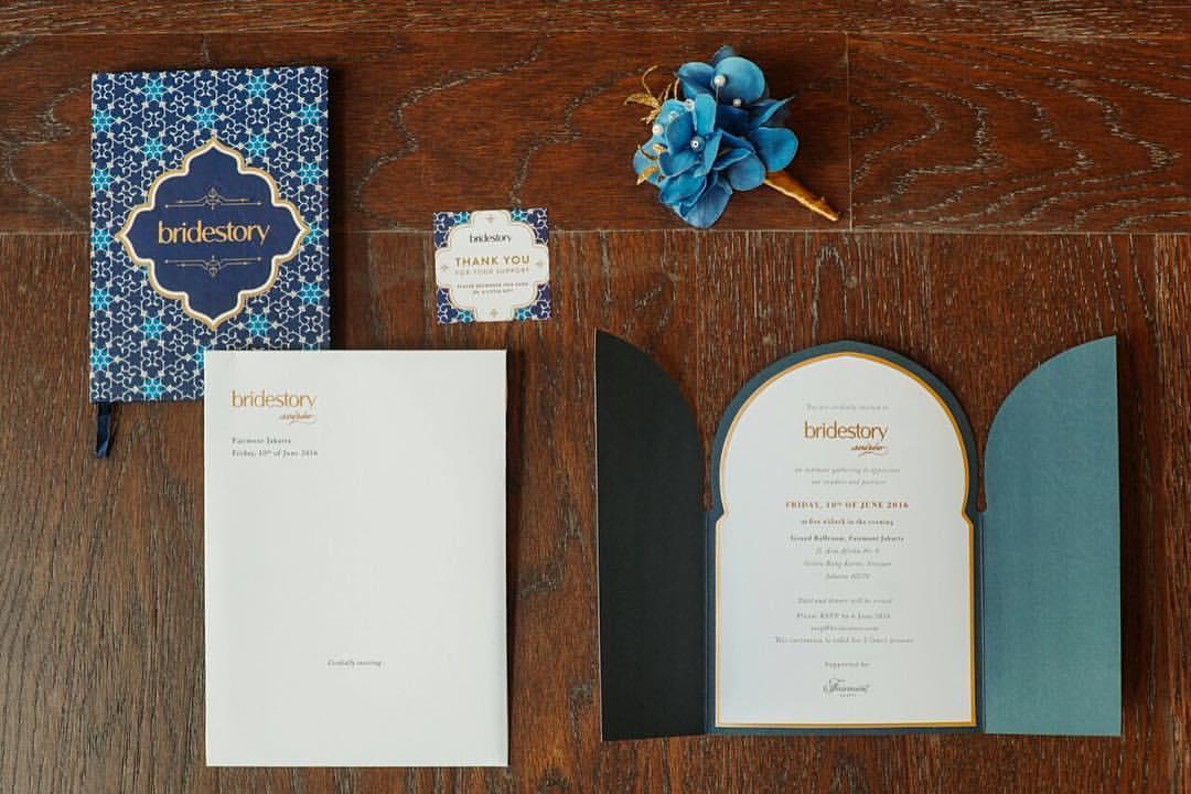 partes-Busca-inspiracion-para-tu-boda-en-Instagram-portal-luna-de-miel