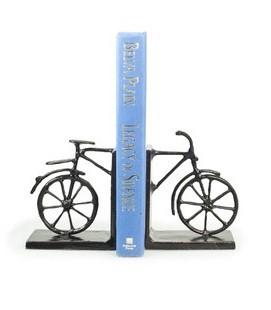portal-libros-que-regalarle-a-los-novios-portal-luna-de-miel
