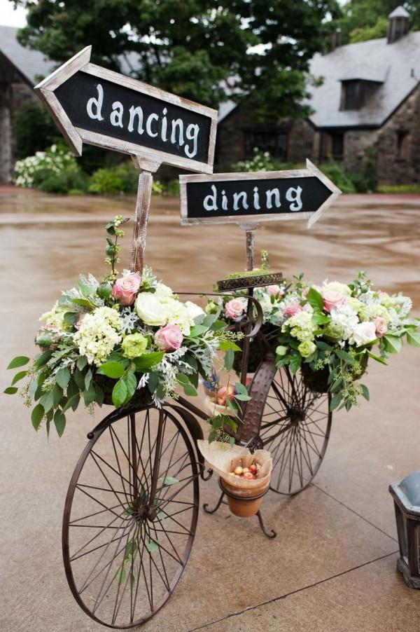 recepcion-Prepara-una-boda-estilo-vintage-portal-luna-de-miel