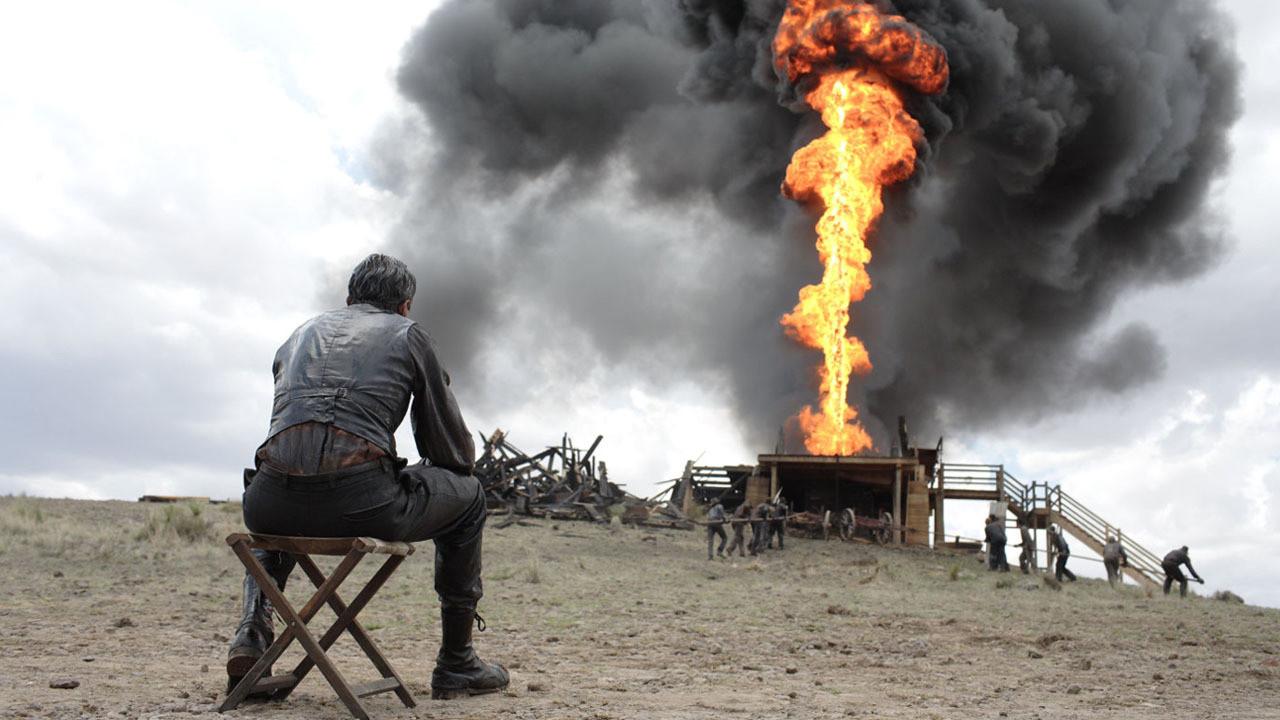 there-will-be-bloodLas-10-mejores-películas-del-siglo-XXI-portal-luna-de-miel