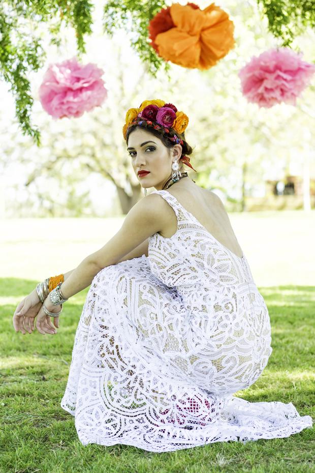 Dres-Una-boda-mexicana-en-5-pasos-portal-luna-de-miel