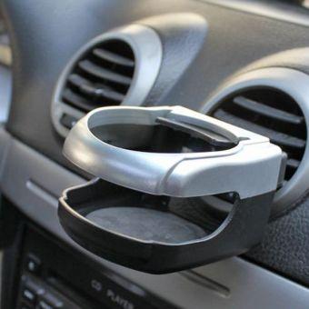porta-vasoslos-accesorios-que-tu-carro-necesita-portal-luna-de-miel