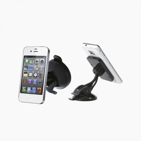 soprote-smarthpone-los-accesorios-que-tu-carro-necesita-portal-luna-de-miel