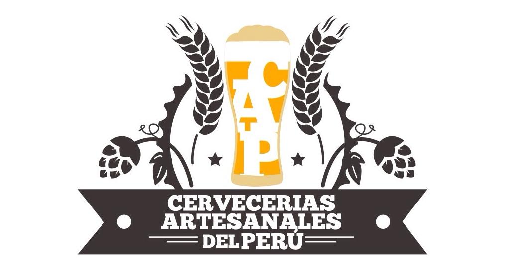 cervezas-Los-5-must-de-Mistura-portal-luna-de-miel