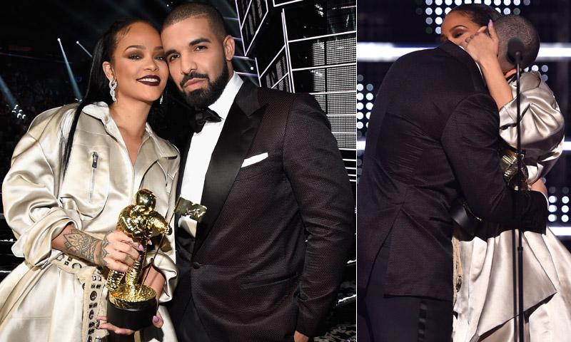 drake-Rihanna-y-Drake-son-la-nueva-pareja-del-mes-portal-luna-de-miel