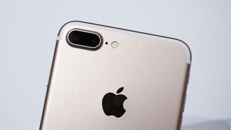 iphone-7que-trae-el-nuevo-iphone-7-portal-luna-de-miel