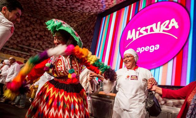 imagen-festival-mistura-2012-Los-5-must-de-Mistura-portal-luna-de-miel