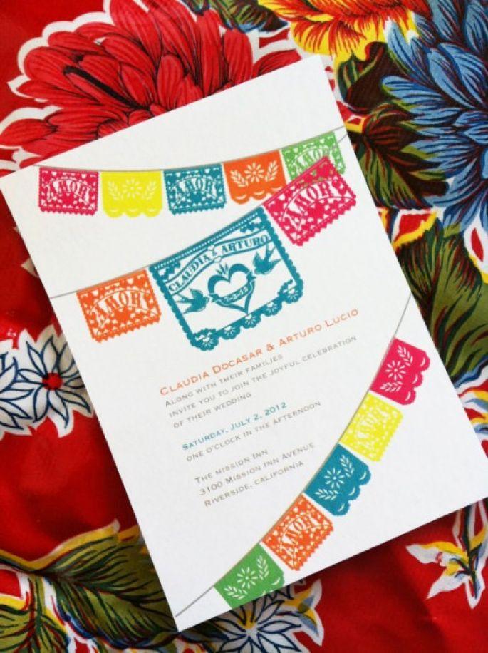 invitacion-Una-boda-mexicana-en-5-pasos-portal-luna-de-miel