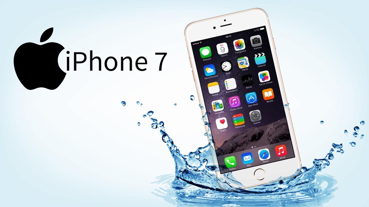 iphone7-01que-trae-el-nuevo-iphone-7-portal-luna-de-miel