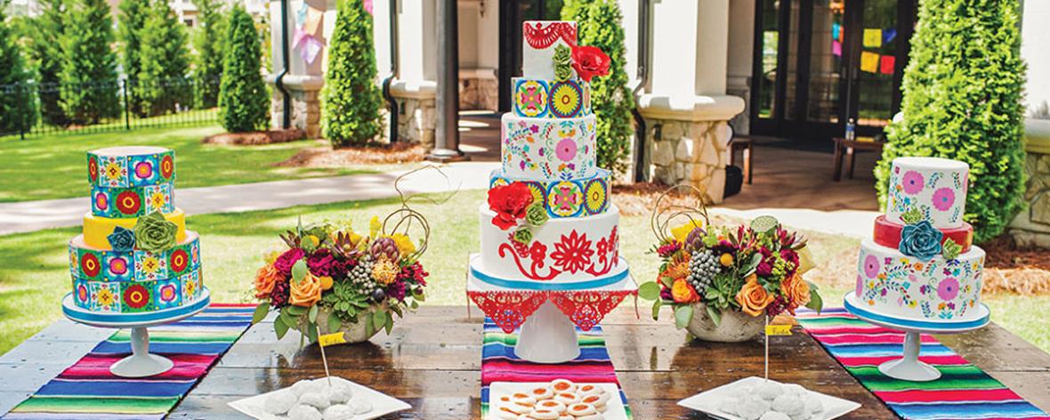 portada-Una-boda-mexicana-en-5-pasos-portal-luna-de-miel