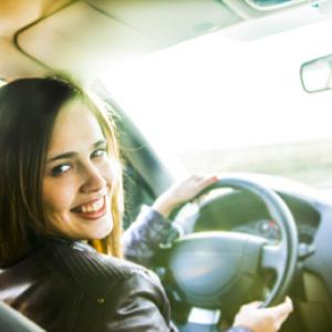 Los 5 accesorios que tu carro necesita