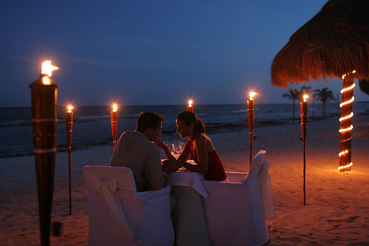 sean-romanticos-preparate-para-tu-primer-viaje-en-pareja-portal-luna-de-miel