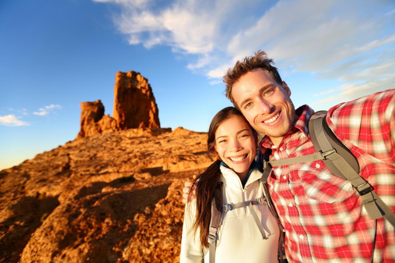 ser-flexibles-preparate-para-tu-primer-viaje-en-pareja-portal-luna-de-miel