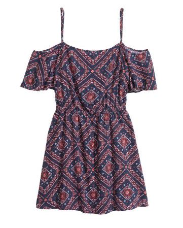 7-vestidos-tendencia-para-primavera-1