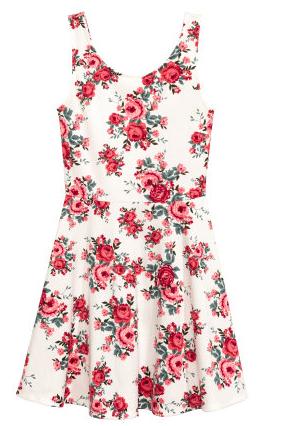 7-vestidos-tendencia-para-primavera-2