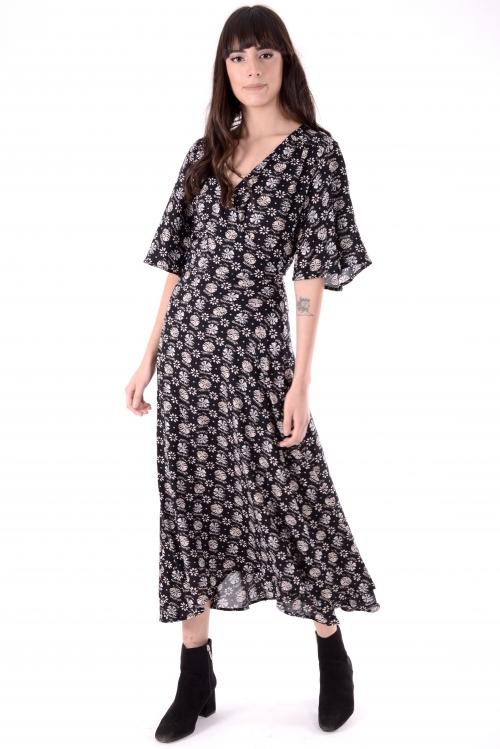 7-vestidos-tendencia-para-primavera-4