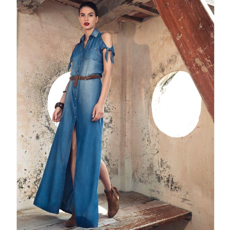 7-vestidos-tendencia-para-primavera-5