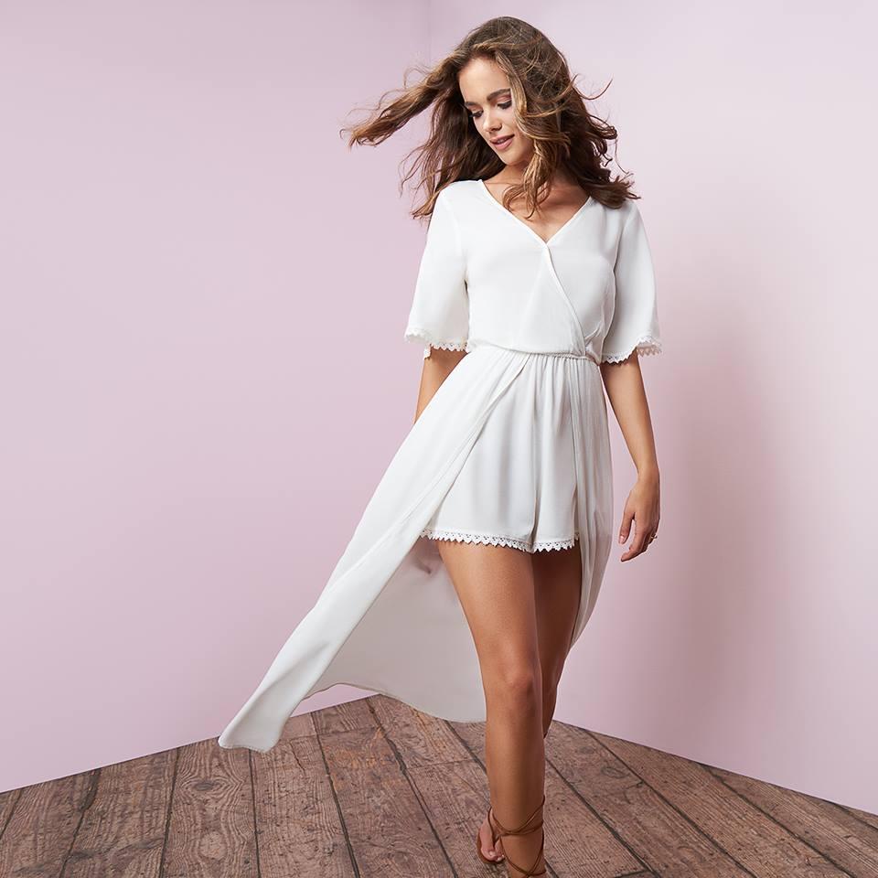 7-vestidos-tendencia-para-primavera-7