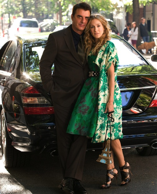 carrie-bradshaw-mr-big