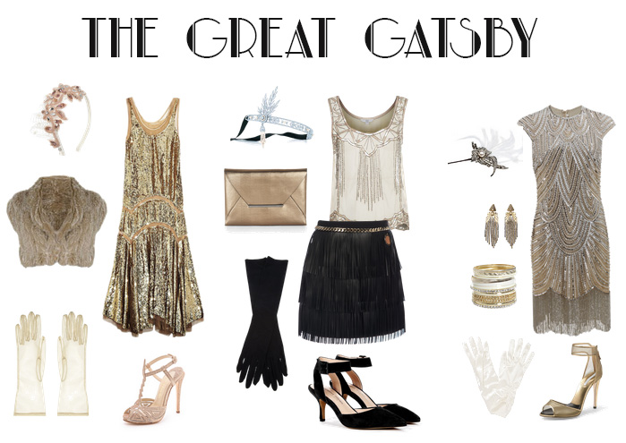 greatgatsbycostume-effortless-mom