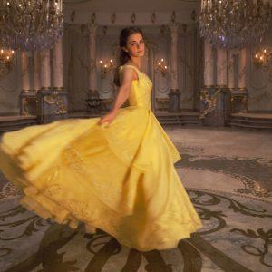 La última película de Disney ya es tendencia mundial
