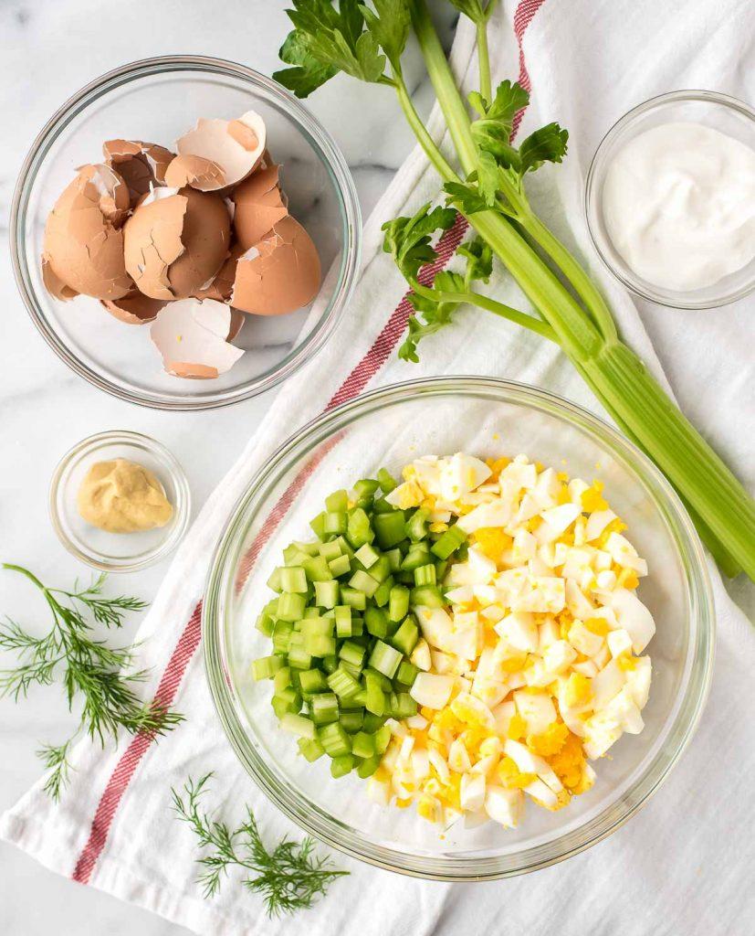 healthy-egg-salad