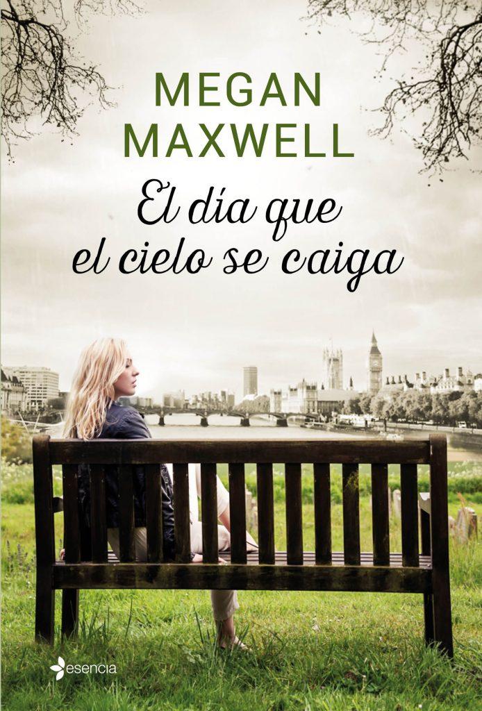 megan-maxwell