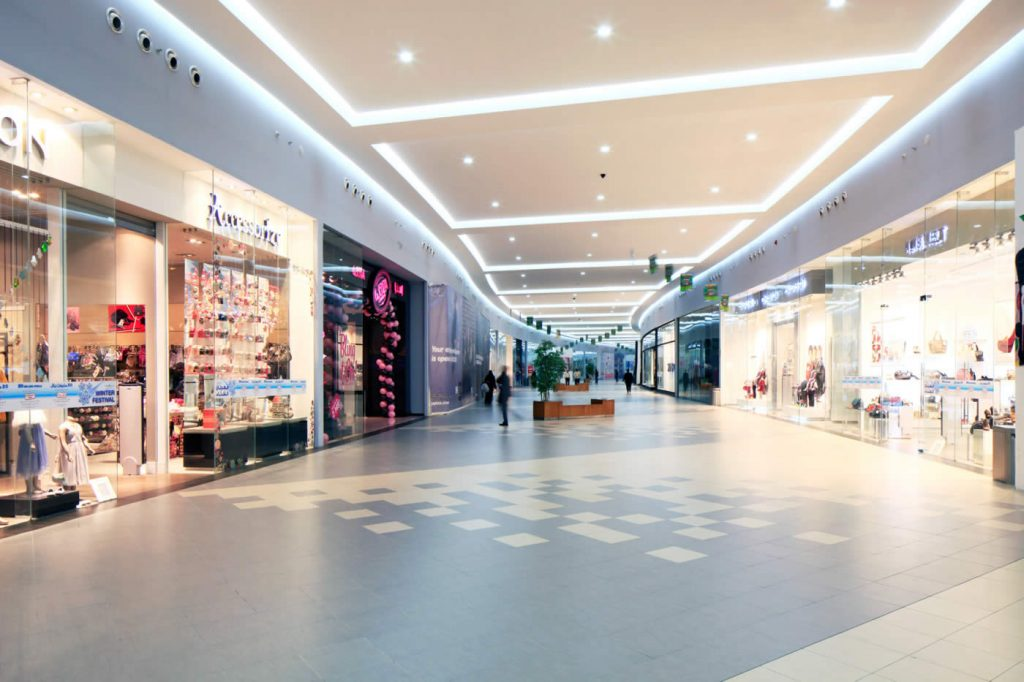 shopping-mall_for_sale