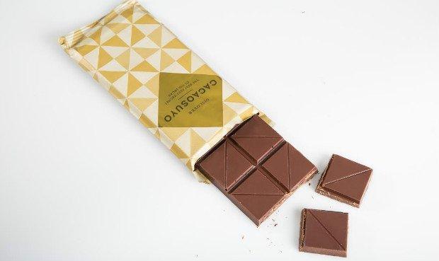 cacaosuyo_1-noticia-814454