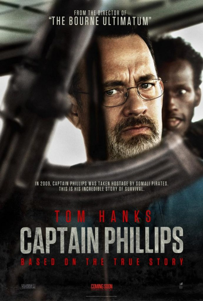 captain_phillips-273270973-large