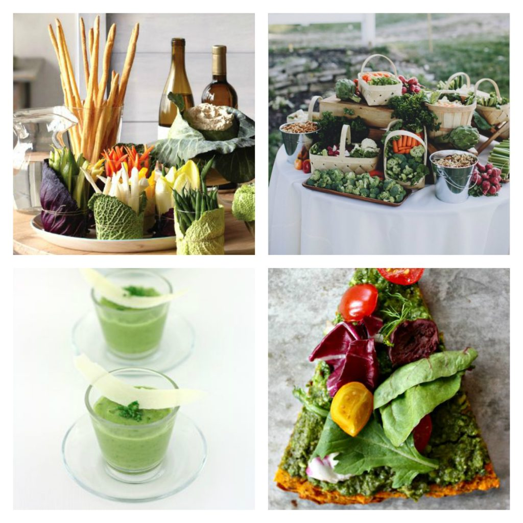 catering-vegetariano