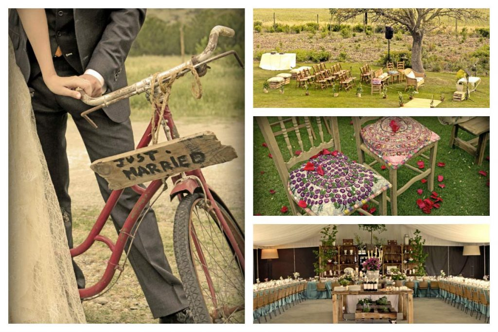 detalles_para_organizar_una_boda_eco_friendly_wedding_planners_1736_1200x
