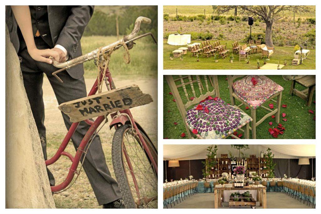detalles_para_organizar_una_boda_eco_friendly_wedding_planners_1736_1200x