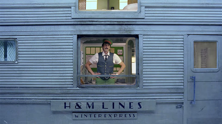 wes-anderson-hm-christmas-ad-main