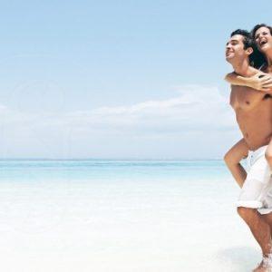Los 3 mejores hoteles del norte peruano para un viaje romántico