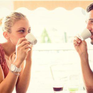 3 restaurantes que toda pareja debe visitar durante un verano en Lima