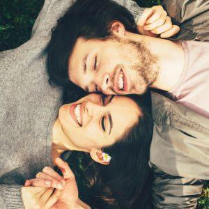 Las parejas perfectas según el Zodiaco