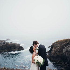 10 musts que toda boda en la playa debe tener