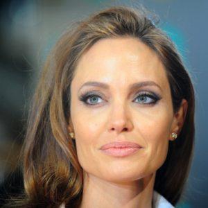 5 mujeres ícono de Hollywood que debes conocer