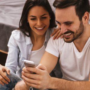 3 apps para mejorar tu vida en pareja