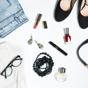 Los musts que debes tener en tu cartera para un día exitoso