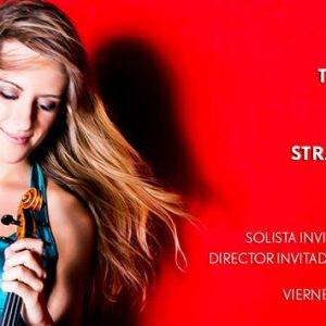 Orquesta Sinfónica Nacional (temporada otoño)