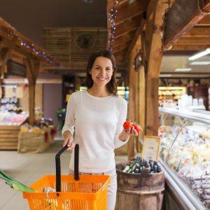 5 tiendas saludables para hacer las compras en Lima