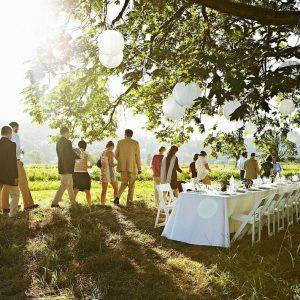 ¿Cómo hacer una boda low cost? ¡Descúbrelo aquí!